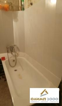 Продам комнату 17.2 кв.м. в 3-ех комнат. квартире на ул.Тележной д.26 - Фото 3