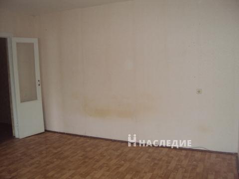 Продается 1-к квартира Совхозная - Фото 4