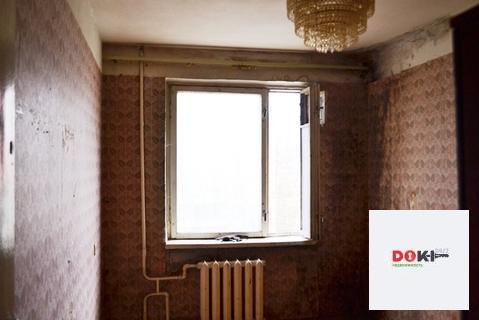 Двухкомнатная квартира в г. Егорьевск улучшенной планировки - Фото 5