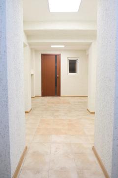 Коммерческая недвижимость, ул. Кирова, д.9 - Фото 1
