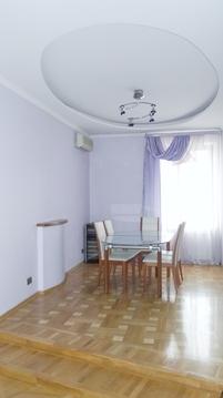 Продам 5ком. Новосибирская 29 - Фото 5