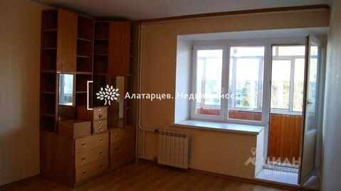 Продажа квартиры, Томск, Академический пр-кт. - Фото 2