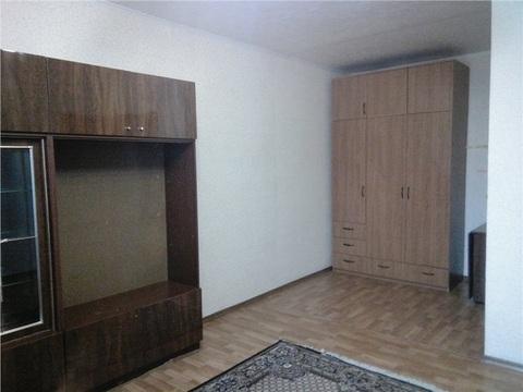 1 комнатная квартира Лукина 20 - Фото 2