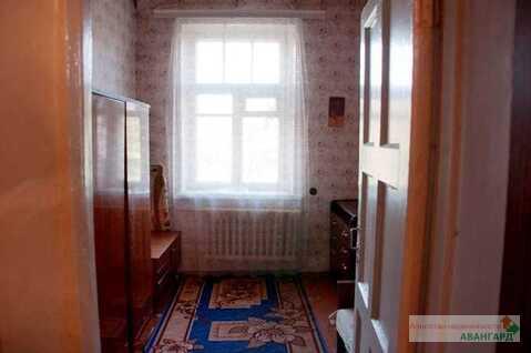 Продается квартира, Электросталь, 44.3м2 - Фото 4