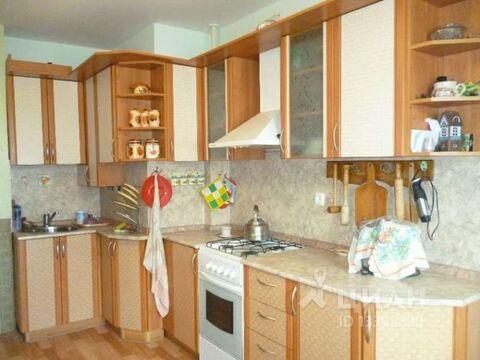 Продажа квартиры, Смоленск, Краснинское ш. - Фото 2