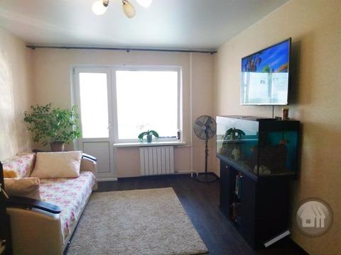 Продается 2-комнатная квартира, ул. 65-летия Победы - Фото 5