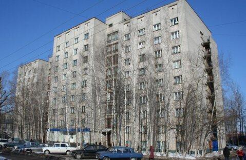 Продам комнату-секционку в центре нюр Чебоксар Эгерский бульвар