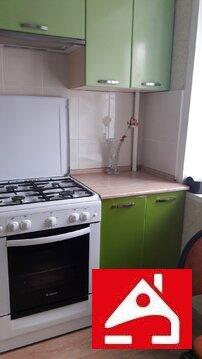 Продам 2-х комнатную квартиру на Сортировке - Фото 1