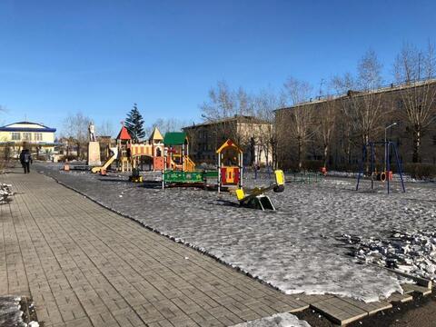 Продажа квартиры, Улан-Удэ, Ул. Родины - Фото 5