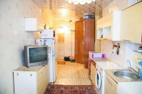Продажа квартиры, Якутск, Ул. Федора Попова - Фото 5