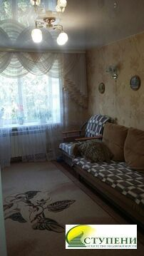Продажа квартиры, Курган, 2 микрорайон - Фото 1