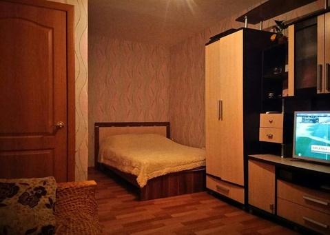 Продается квартира г Тамбов, ул Свободная, д 4 к 7 стр 2 - Фото 4