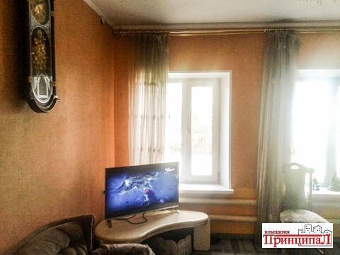 Дом в Советском районе по Салтыкова - Фото 2
