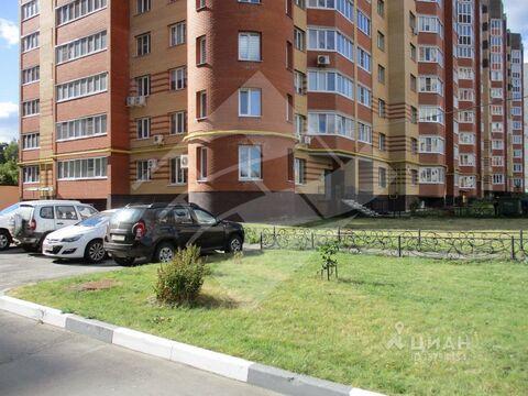 Аренда офиса, Рязань, Ул. Вишневая - Фото 1