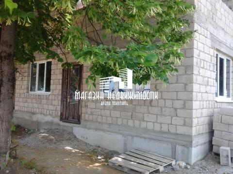 Продается 4 эт здание по адресу, ул Шортанова/ Балкарская, 400 кв м, . - Фото 1