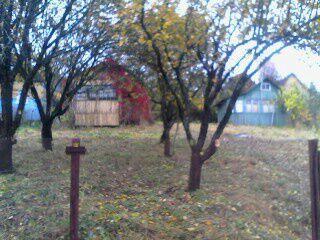 Продается дача СНТ Родник-9 д.Высоково Сергиево-Посадский район - Фото 5