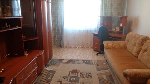 Сдается 1-я квартира в городе Мытищи на улице Шараповская, дом 1, кор - Фото 2