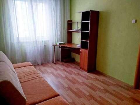 Аренда квартиры, Новосибирск, Ул. Добролюбова - Фото 2