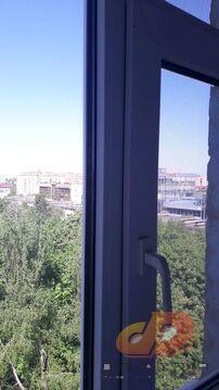 Двухкомнатная квартира, кирпичный дом - Фото 5