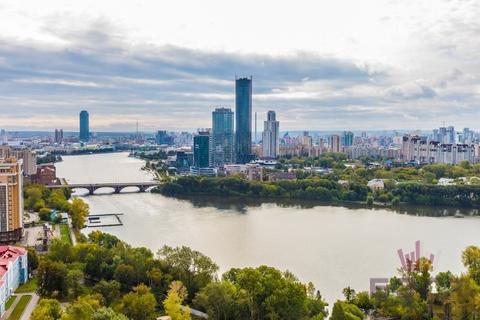 Екатеринбург, Заречный - Фото 2