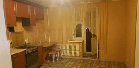 Двухкомнатная квартира на улице Сабан 4 (остановка Тасма) - Фото 5