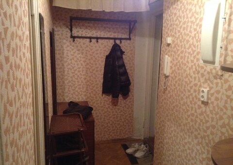 Продается квартира г Тула, пр-кт Ленина, д 123 - Фото 5