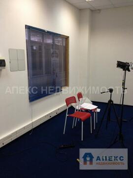 Аренда офиса 28 м2 м. вднх в административном здании в Алексеевский - Фото 1