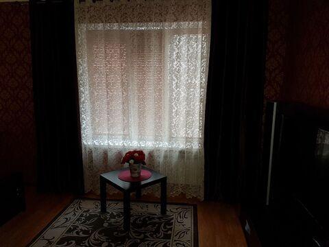 Апартаменты на Р.Гамзатова д.119 - Фото 3