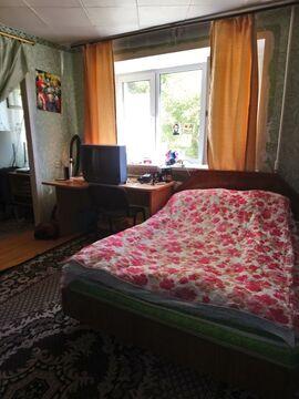 Квартира, ул. Быкова, д.8 - Фото 3