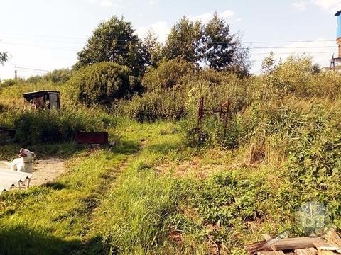 Продается половина дома с земельным участком, ул. Нейтральная - Фото 4