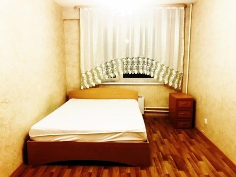 3-к. квартира в г.Щелково - Фото 4