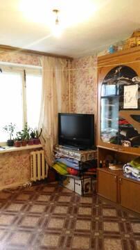 1-комнатная квартира на Металлурге - Фото 2