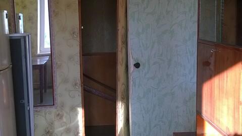 Купить 3 комнатную квартиру с использованием материнского сертификатом - Фото 4