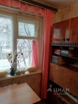 Комната Курганская область, Курган ул. Гоголя, 88 (12.0 м) - Фото 2