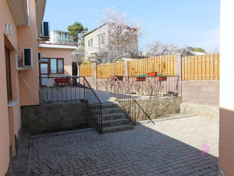 Продажа готового бизнеса, Севастополь, Ул.Загордянского - Фото 2