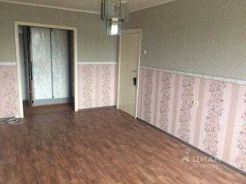 Продажа комнаты, Мурманск, Ул. Аскольдовцев - Фото 1