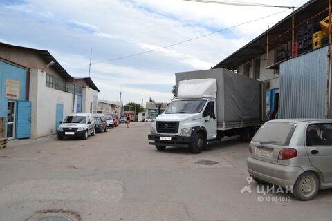 Продажа склада, Севастополь, Камышовое ш. - Фото 1