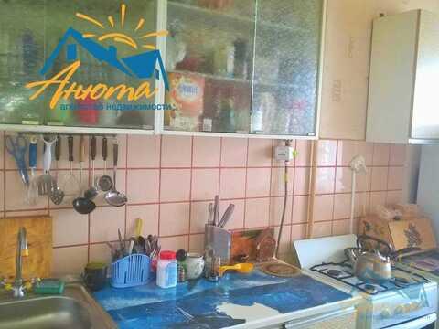 3 комнатная квартира в Обнинске, Гагарина 43 - Фото 2