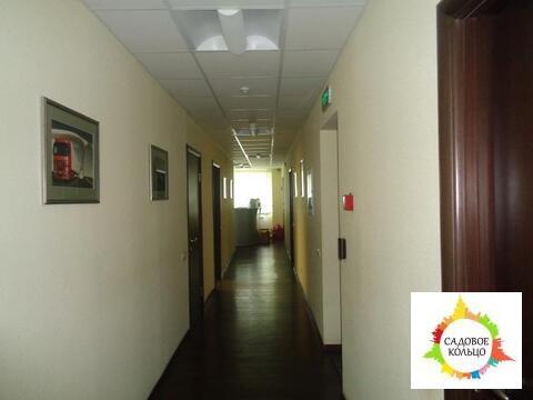 Офис 160 м2 - Фото 1