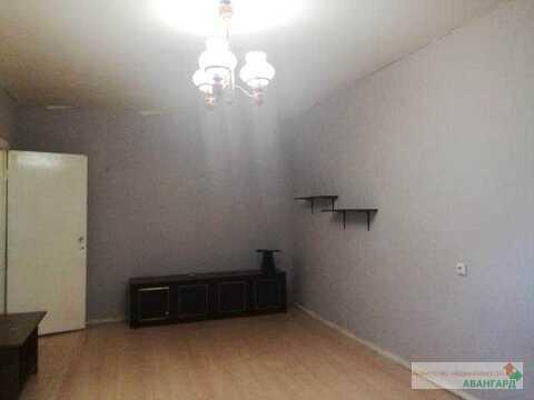 Продается квартира, Электросталь, 37м2 - Фото 2