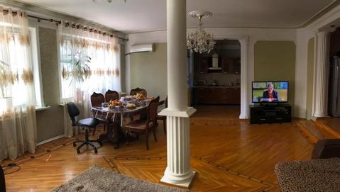 Объявление №49265516: Продаю 4 комн. квартиру. Махачкала, И.Шамиля пр-кт., 43Б,