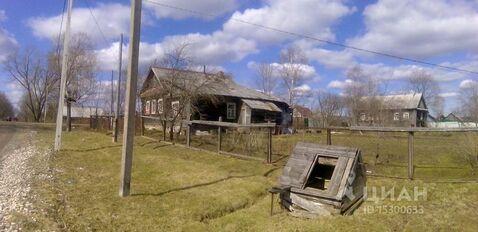 Продажа дома, Валдай, Валдайский район, Ул. Кузьмина - Фото 1