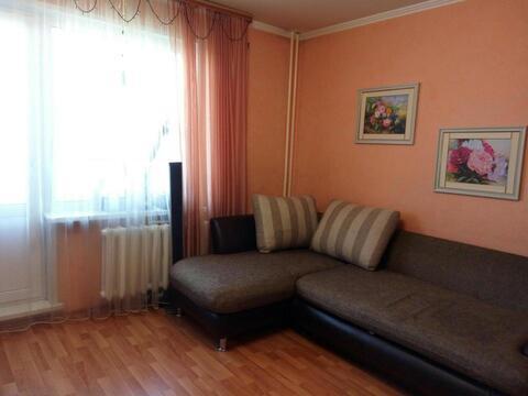 Квартира в заводском районе в городе Кемерово - Фото 5