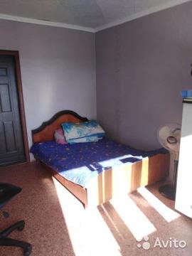 Комната 13 м в 1-к, 5/5 эт. - Фото 1