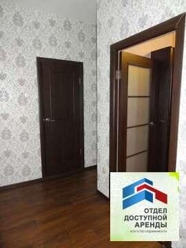 Квартира ул. Блюхера 3 - Фото 4