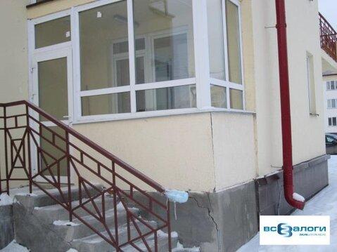 Продажа квартиры, Среднеуральск, Ул. Северные ворота - Фото 1