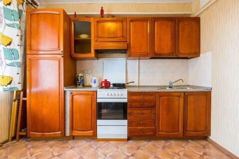 Аренда квартиры, Воткинск, Королёва - Фото 5