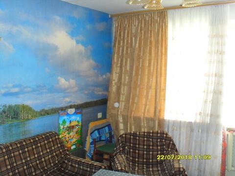 4-х комнатная квартира по ул. Волжская, д. 33 в гор. Калязине - Фото 2