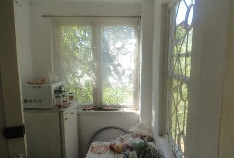 Продаю дом в живописном месте в пгт Афипский - Фото 1