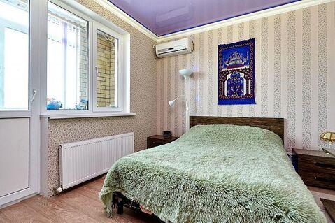 Продажа дома, Яблоновский, Тахтамукайский район, Ул. Чибийская - Фото 3